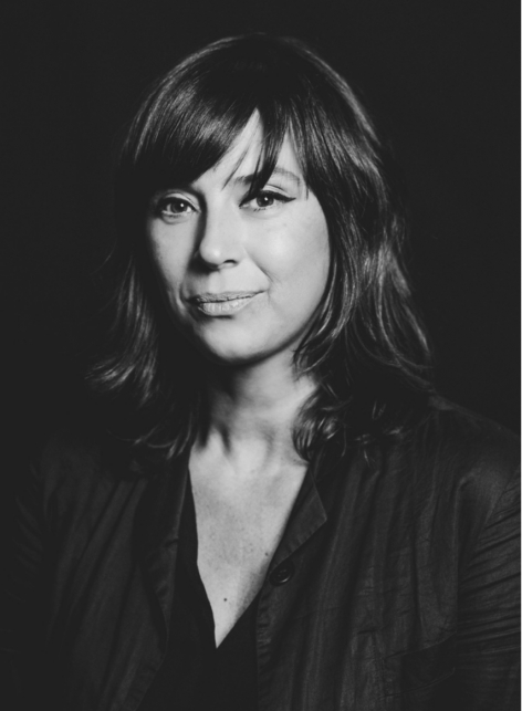 Cat Power : Scène Mile End - 20h