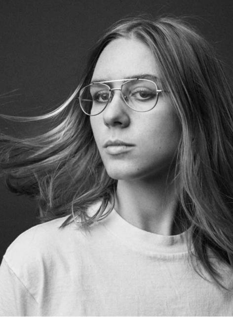 Lydia Képinski : Scène Mile Ex - 14h30